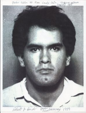 http://serial-killers.ucoz.com/serial-killers/photo/go1/11/bardop4a.jpg