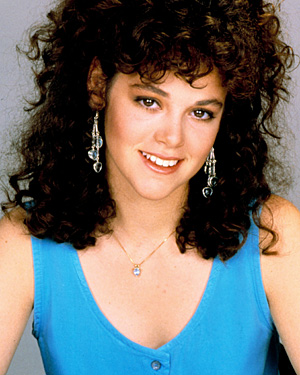 http://serial-killers.ucoz.com/serial-killers/photo/go1/12/Rebecca_Schaeffer.jpg