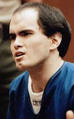 http://serial-killers.ucoz.com/serial-killers/photo/go1/12/bardo_005.jpg