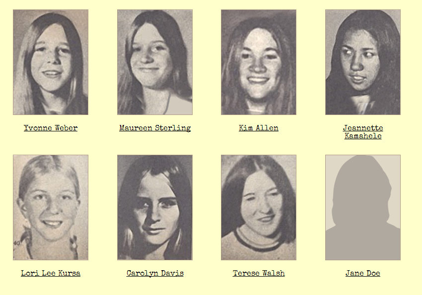 http://serial-killers.ucoz.com/serial-killers/photo/go1/13/Santa-Rosa-Hitchhiker-Murders-Santa-Rosa-Californi.png