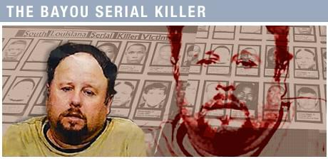 http://serial-killers.ucoz.com/serial-killers/photo/go1/13/bayou_serialkiller.jpg