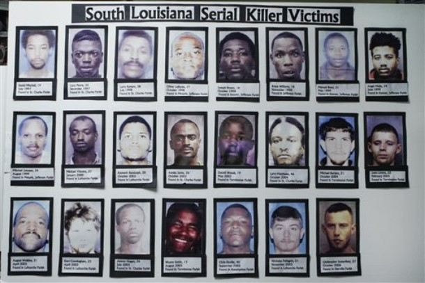 http://serial-killers.ucoz.com/serial-killers/photo/go1/13/victims.jpg