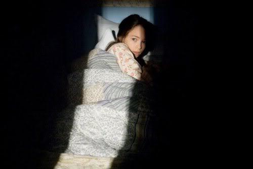 Эротические рассказы девочка подвал фото 401-804