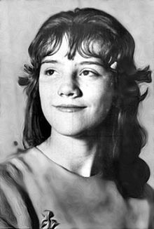 http://serial-killers.ucoz.com/serial-killers/photo/go1/19/Sylvia_Likens.jpg